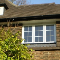 aluminium-windows01