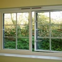 aluminium-windows02