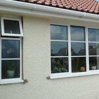 aluminium-windows03