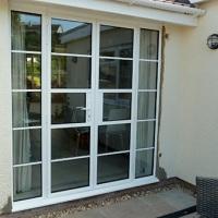 aluminium-windows04