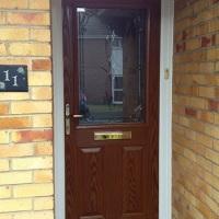 composite-door01