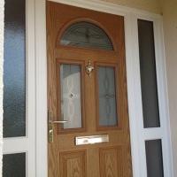 composite-door02