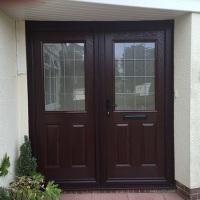 composite-door08