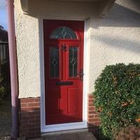 composite-door11
