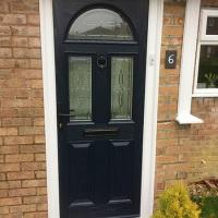 composite-door13