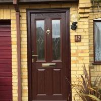 composite-door14