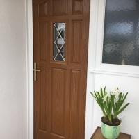 composite-door15