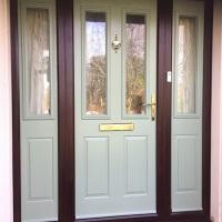 composite-door16