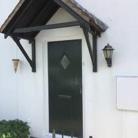 composite-door17