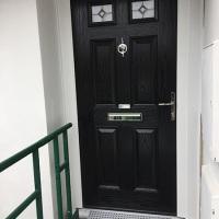 composite-door18