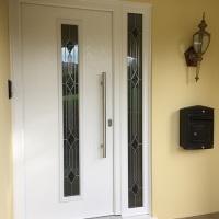 composite-door19