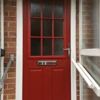 composite-door23