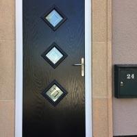 composite-door24
