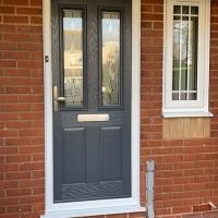 composite-door25