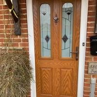 composite-door26