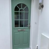 composite-door27