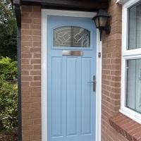composite-door29