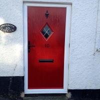 composite-door30