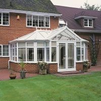 conservatory01