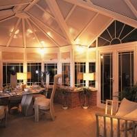 conservatory04