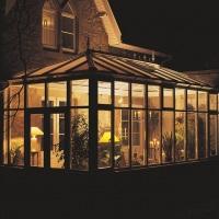conservatory06