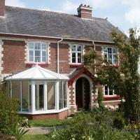 conservatory07