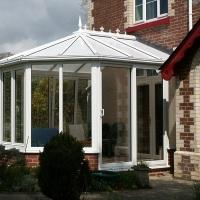 conservatory08