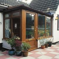 conservatory11
