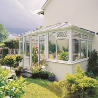 conservatory12