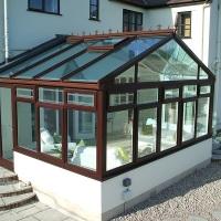 conservatory14