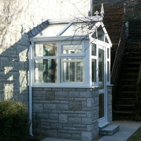 conservatory22