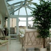 conservatory23