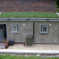 Sarnafil-Green-Roof