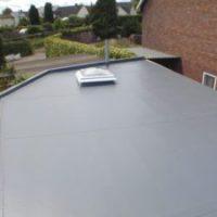 Sarnafil-roof-1