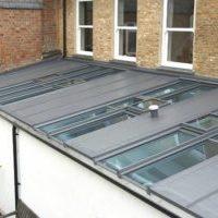 Sarnafil-roof-2