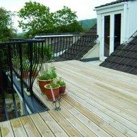 Small-sarnafil-balcony-2