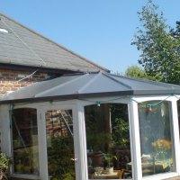 Small-sarnafil-conservatory