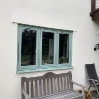 Window-4