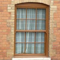 pvcu-window02