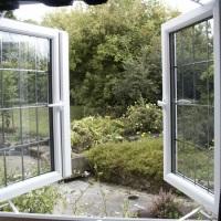 pvcu-window20