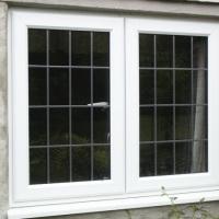 pvcu-window21