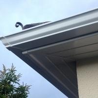 roofline05