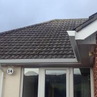 roofline06
