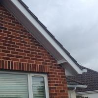 roofline07