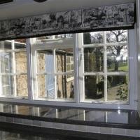 secondary-glazing01