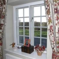 secondary-glazing02