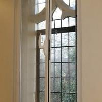 secondary-glazing03