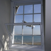 secondary-glazing05