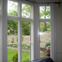 secondary-glazing07