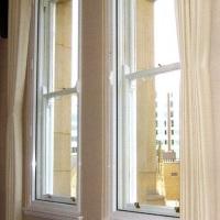 secondary-glazing09